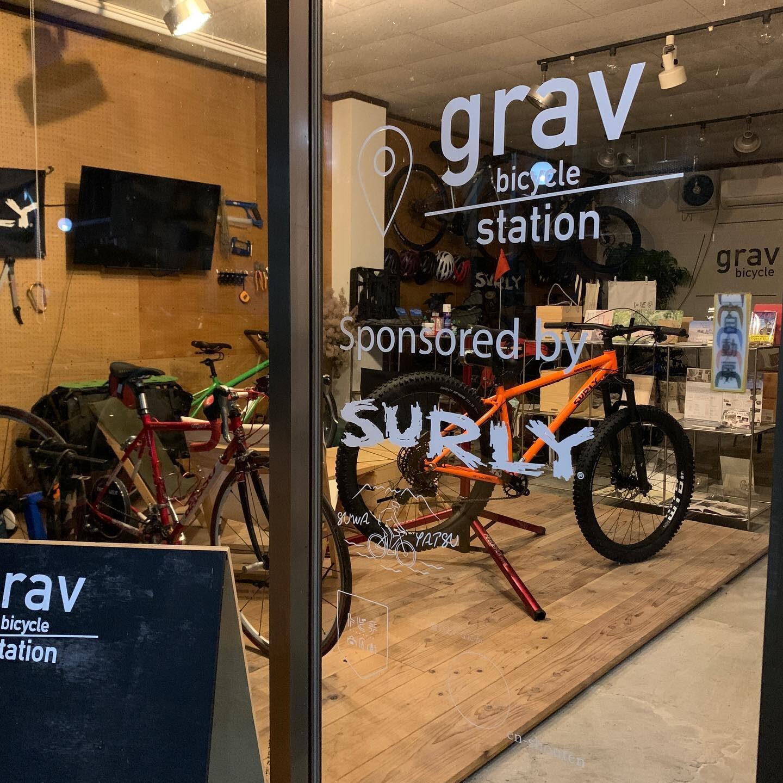 「自転車☓リノベーション=まちづくり商店街活性化@辰野町」をBE-PALで記事にしてもらいました